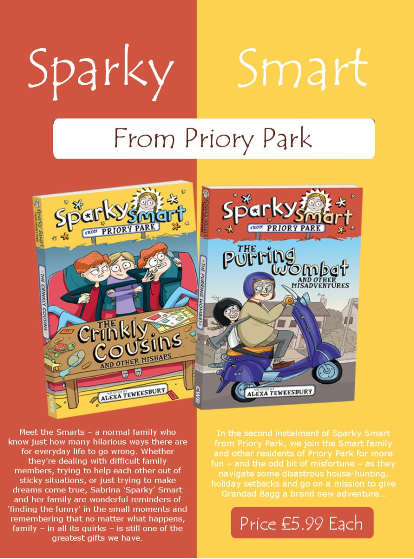 sparky_smart