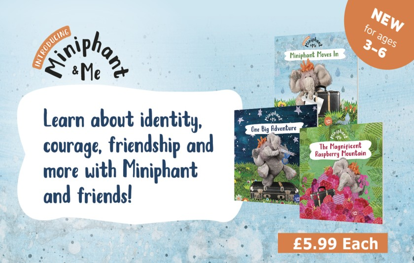 miniphant_and_me
