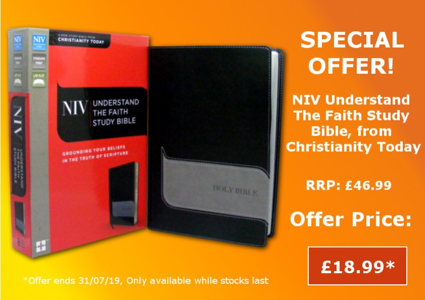 bcm and mustard seed niv study bible offer banner